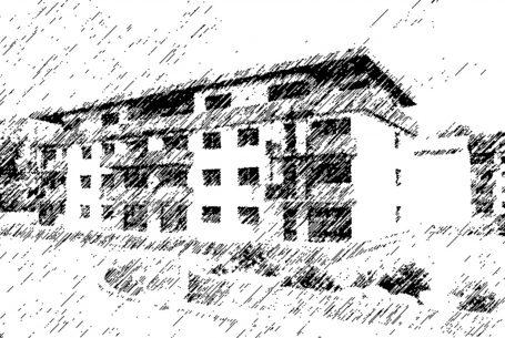 MFHs mit 30 Wohnungen
