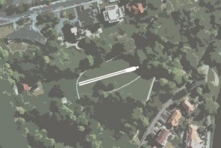 Kunst im Ernst-Ehrlicher-Park
